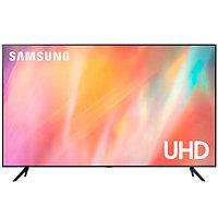 Телевизор Samsung UE85AU7100UXCE Smart 4K UHD