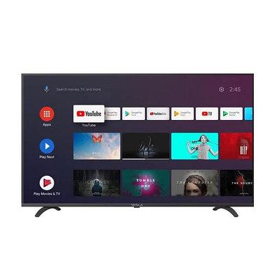 Телевизор TESLA 40S605BFS