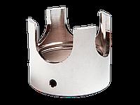 Насадка корончатая (CS 101-141-151) ISM0069