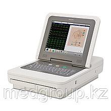 ЭКГ аппарат Philips PageWriter TC50