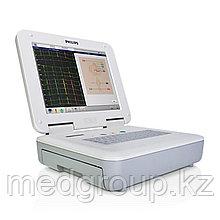 ЭКГ аппарат Philips PageWriter TC70