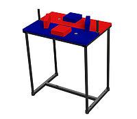 Стол для армреслинга двухсторонний