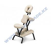 Кресло для массажа Ultra