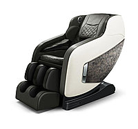 Массажное кресло YJ-L20