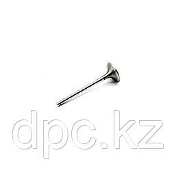 Клапан впускной FCEC Cummins 4BT-6BT 4995554 3901117 3920867