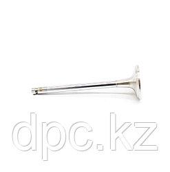 Клапан выпускной FCEC для Cummins 4BT-6BT 4994143 3901607 3901608 3920868