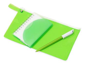 Набор Smart mini, зеленое яблоко
