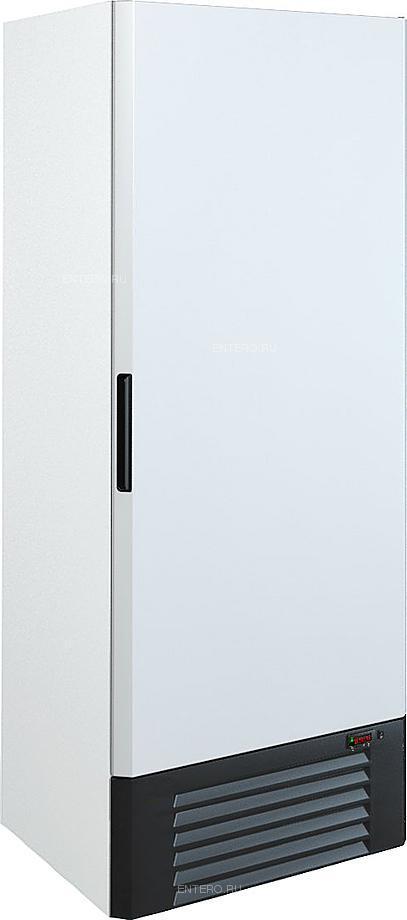 Шкаф холодильный Kayman К700-ХК