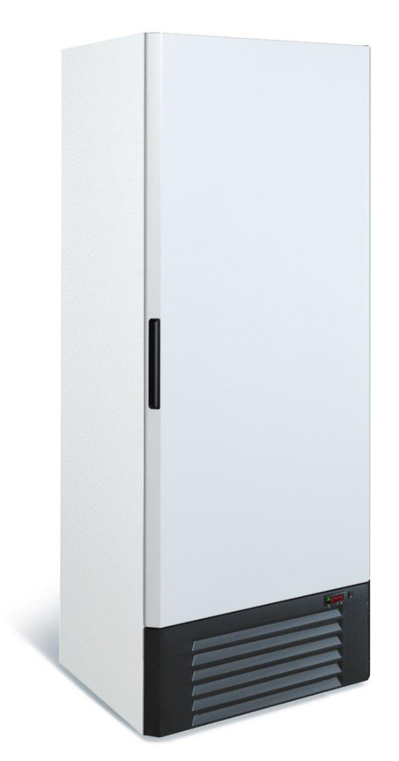 Шкаф холодильный Kayman К500-К
