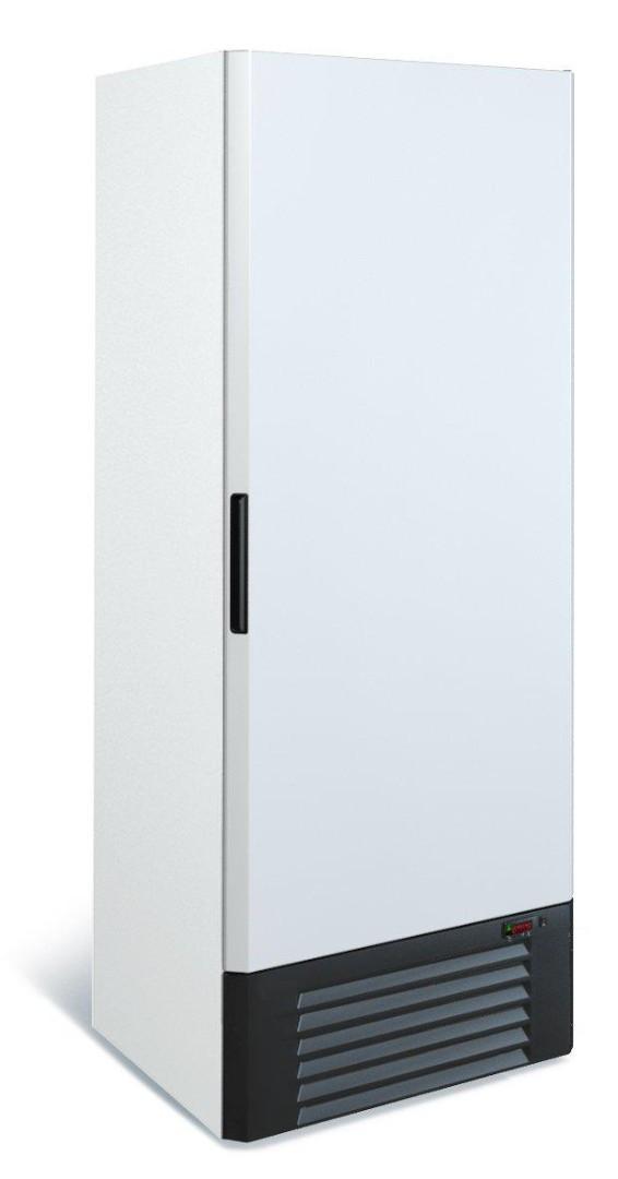 Шкаф холодильный Kayman К700-Х