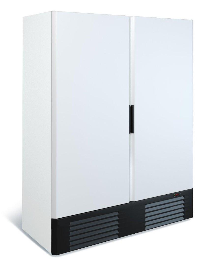 Шкаф холодильный Kayman К1500-Х