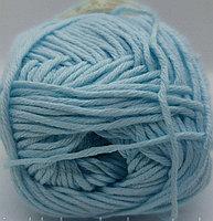 Пряжа для вязания Bella (Бэлла) Зимнее небо 514