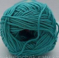 Пряжа для вязания Bella (Бэлла) Атлантик 477