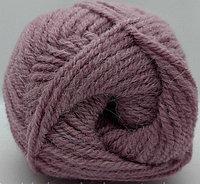 Пряжа для вязания Alpaca Royal (Альпака Ройал) Розовый 269