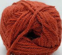 Пряжа для вязания Alpaca Royal (Альпака Ройал) Терракот 36