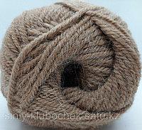 Пряжа для вязания Alpaca Royal (Альпака Ройал) Верблюжий 466