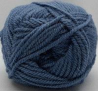 Пряжа для вязания Alpaca Royal (Альпака Ройал) Джинс 381