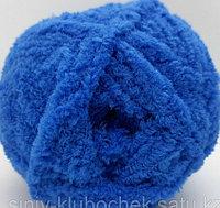 Пряжа для вязания Softy (Софти) Василек 141
