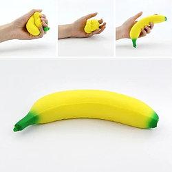 Антистресс банан