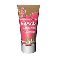 Крем для проблемной кожи «Бэлль», 50 мл
