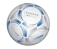 Мяч футб. 7,5 звезд Россия
