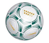 Мяч футб. 9 звезд Россия