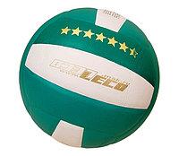 Мяч волей. 6,5 звезд Россия