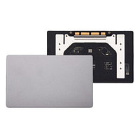 """Touchpad Trackpad Apple MacBook PRO 13"""" (A1708, A1706) Grey"""
