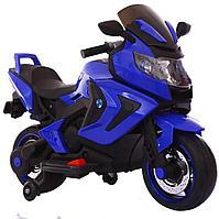 Детский электромотоцикл BQ-3188, Y1600, фото 1