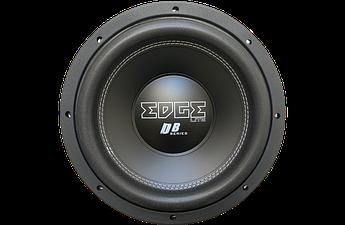 Сабвуфер Edge EDB12D2 LITE-E0