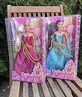 Кукла Defa Lucy принцесса