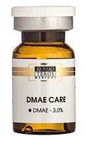 Сыворотка концентрат с Dmae 3% 6мл Kosmoteros