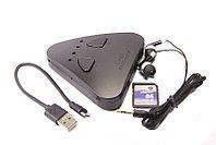 Диктофон EDIC-mini 3D-recorder