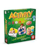 Games Piatnik Настольная игра Активити 3 Оригинальная, Activity 3