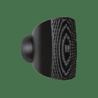Настенная акустика AUDAC ATEO2