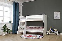 Кровать двухъярусная 180*80 Tomix Smart