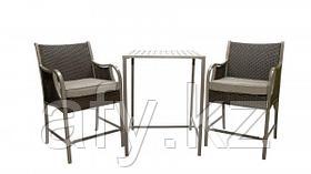 Столы и стулья. Комплект Экстракт