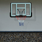 Баскетбольный щит S007, фото 4