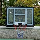 Баскетбольный щит S007, фото 6
