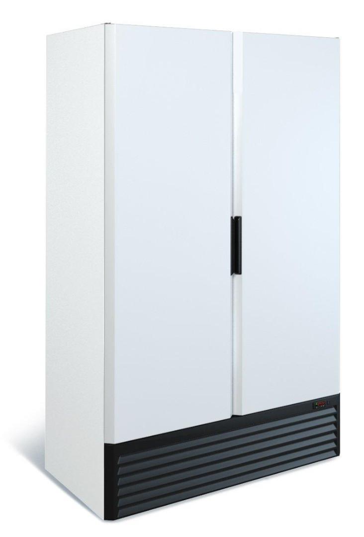 Шкаф холодильный Kayman К1120-K