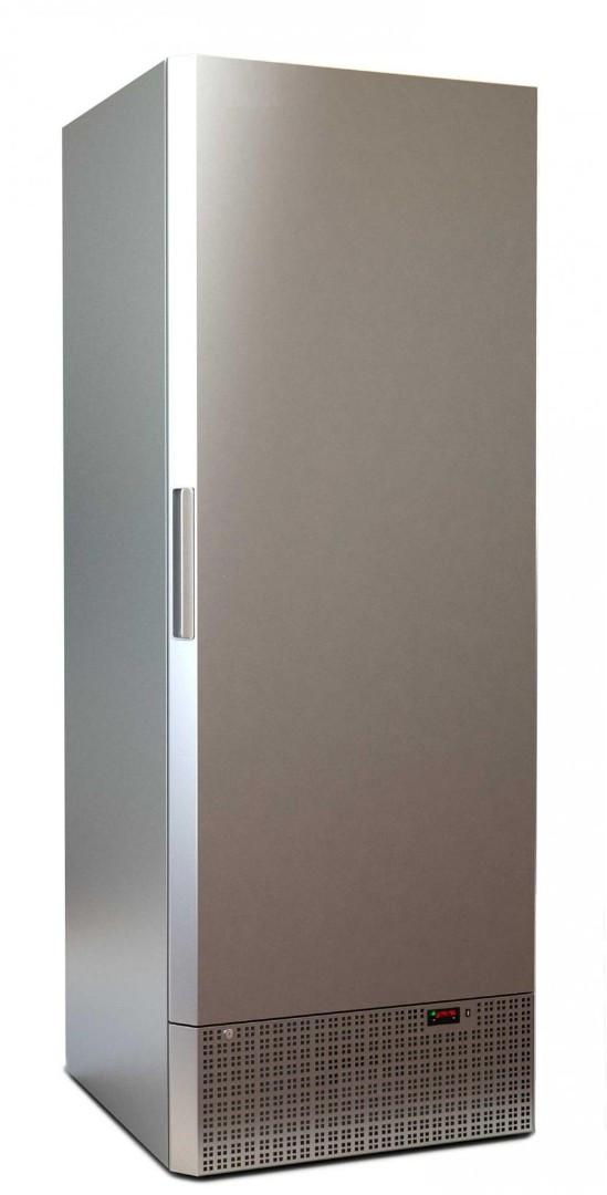 Шкаф морозильный Kayman К700-МН