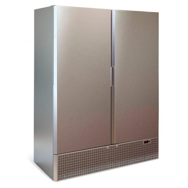 Шкаф морозильный Kayman К1500-МН