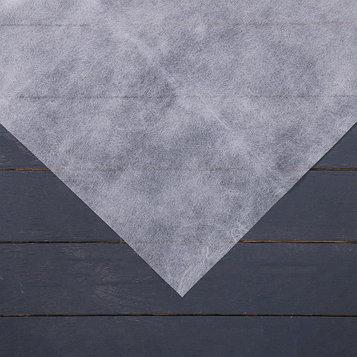Материал укрывной, 10 × 3,2 м, плотность 60, с УФ-стабилизатором, белый, Greengo, Эконом 20 %