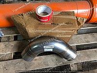 Патрубок системы выхлопных газов FAE PrimeTech PT 300