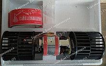 Мотор отопителя печки Кранэкс ЕК-270