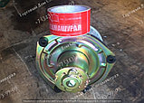 Мотор отопителя 56500-40180 для Kobelco SK210, фото 3