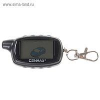 Брелок для автосигнализации Cenmax Vigilant ST-7/V-7/ST-7A/V-7A (осн)