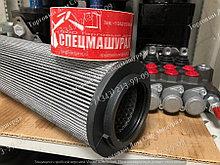 Фильтр гидравлический RHR850G10B для ЕК-270 Кранэкс