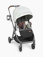 Детская коляска Happy Baby Luna Mint