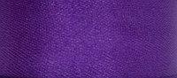 Лента атласная 25 мм Фиолетовый 3118